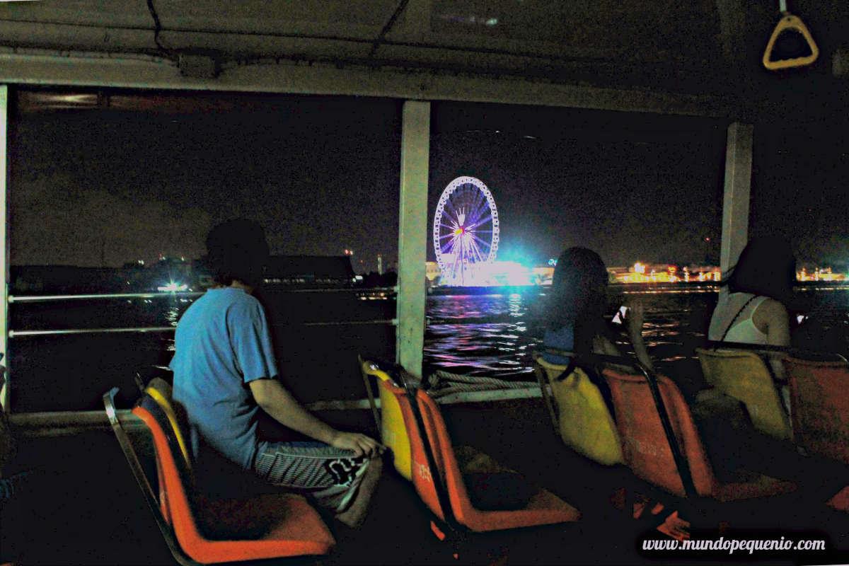 asiatique-ferry