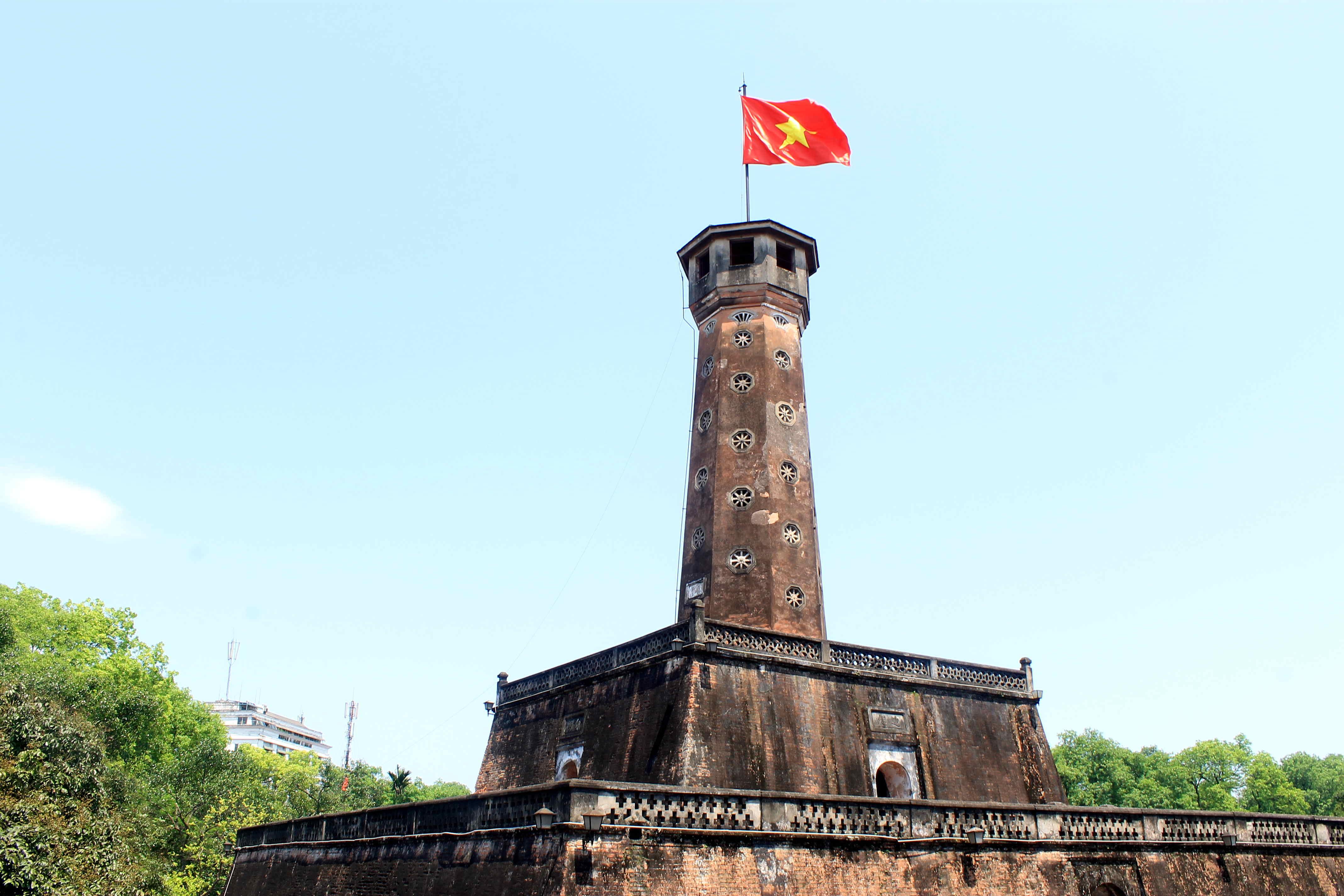 Torre de Hanoi