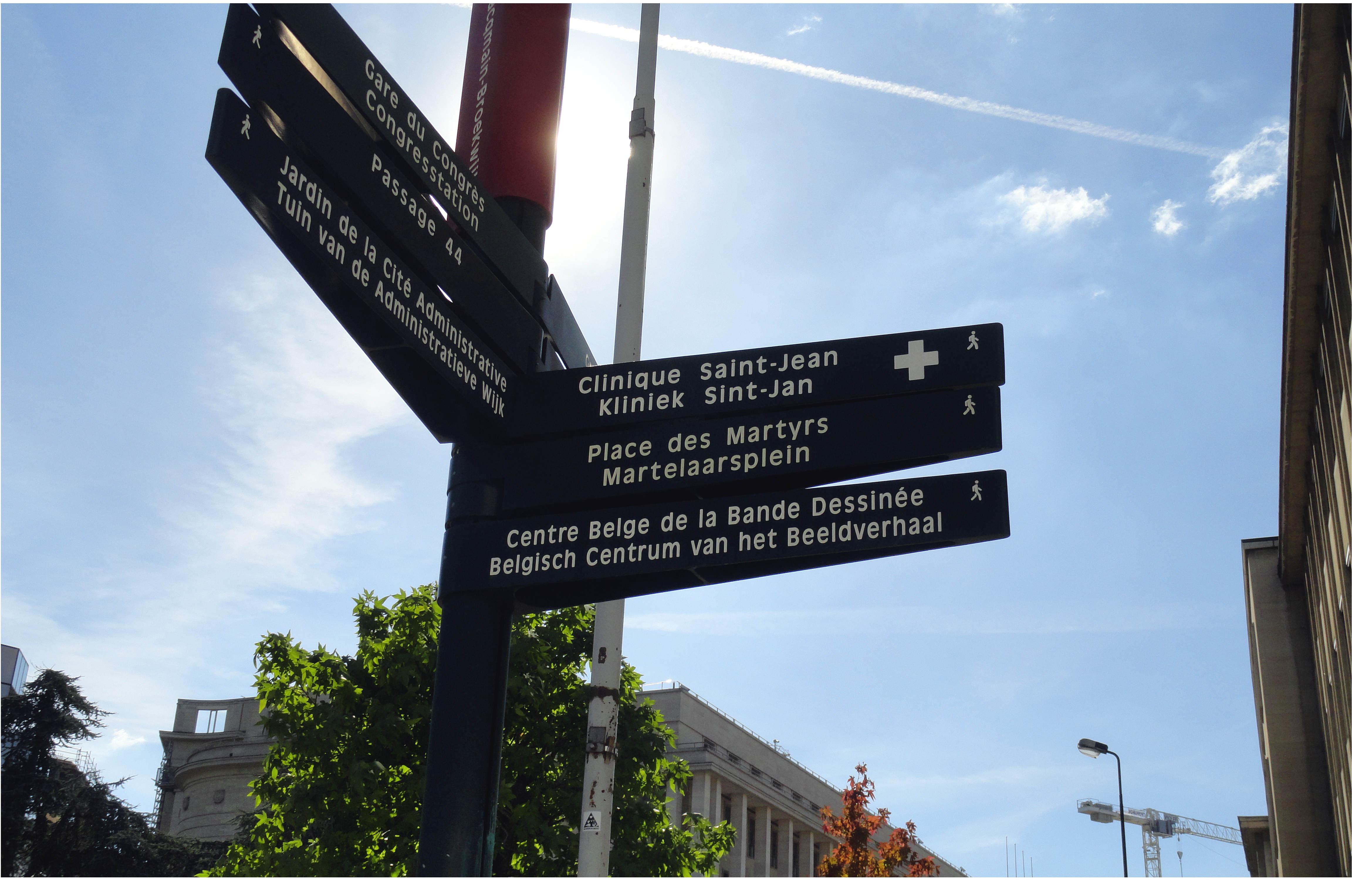 cartel-de-calles-en-bruselas