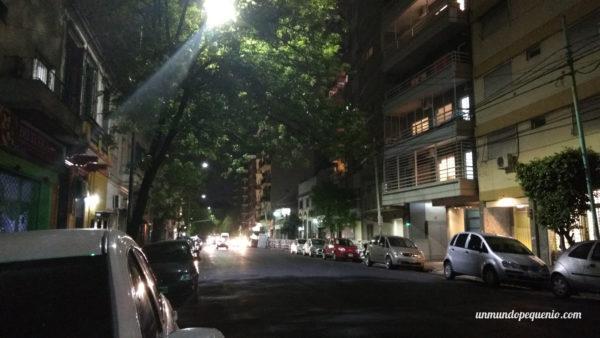 foto-nocturna