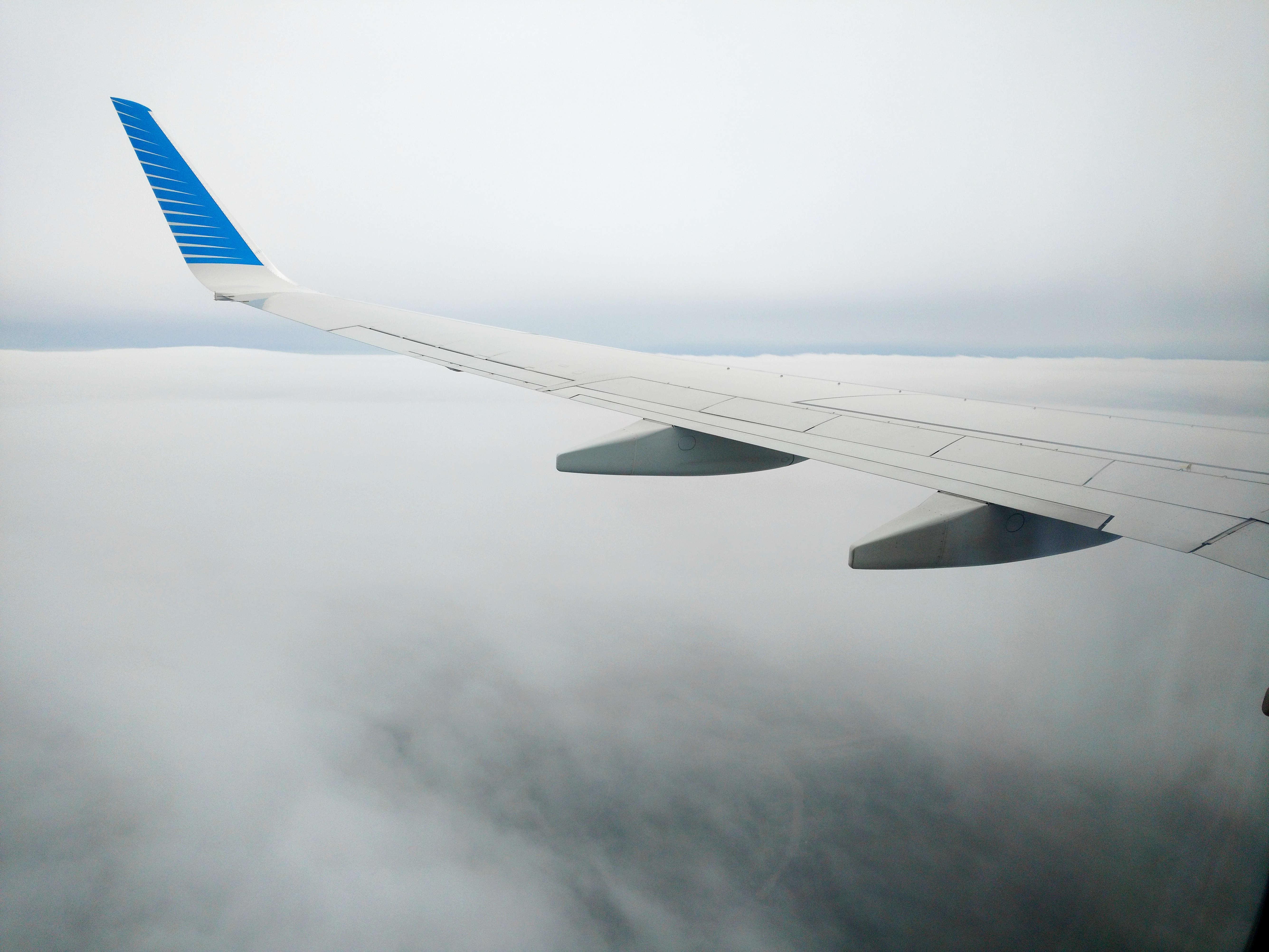 ala-de-avion
