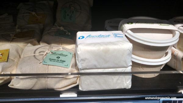 Lacteos biomarket