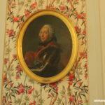 Retrato Chambord
