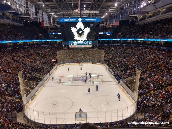 Toronto Marlies Vs Hershey Bears