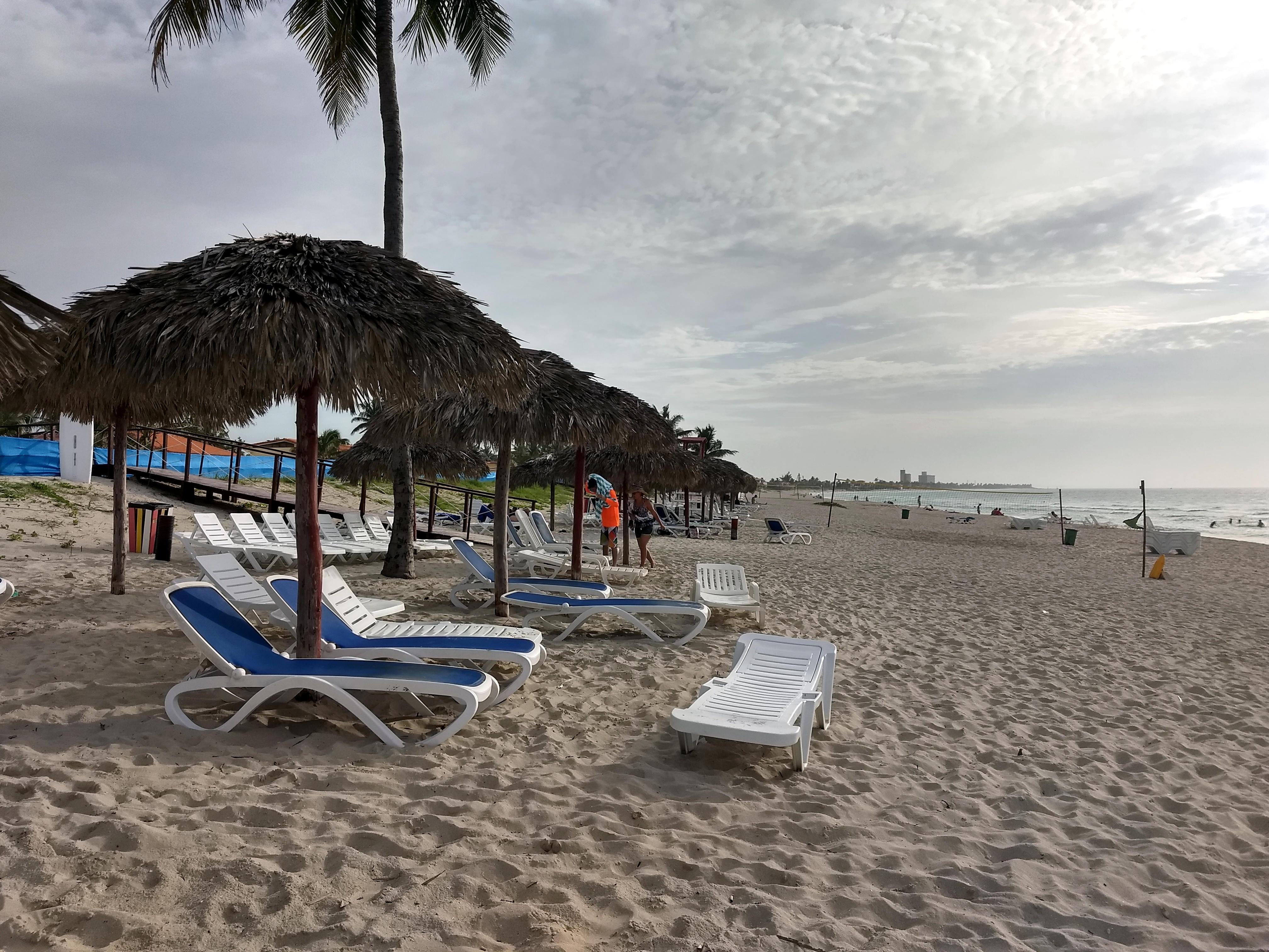 Gran Caribe Villa Tortuga de Varadero
