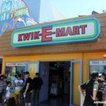 El mini-market de Apu